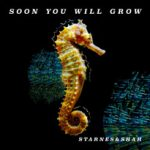 Soon You Will Grow (2016)