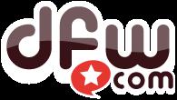 dfw_logo